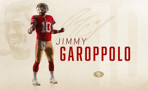 Garoppolo-Signing-CP