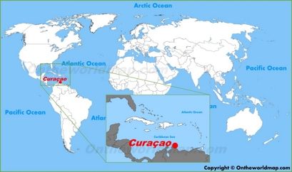 curacao-location-map-min