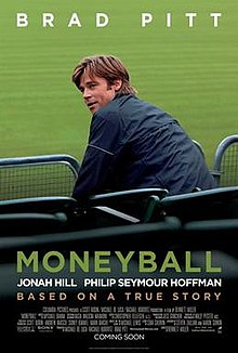 220px-Moneyball_Poster