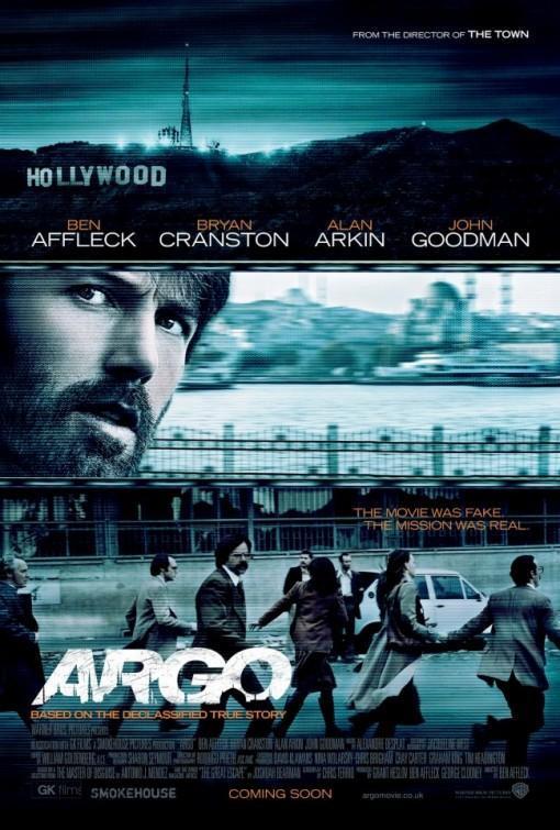 Argo-350377139-large
