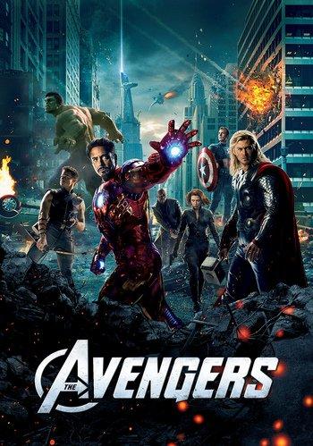 the_avengers_7