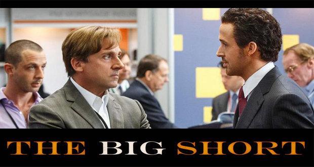 bigshort
