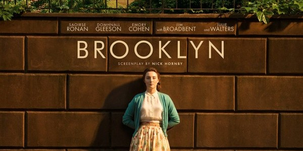 Brooklyn-movie-review