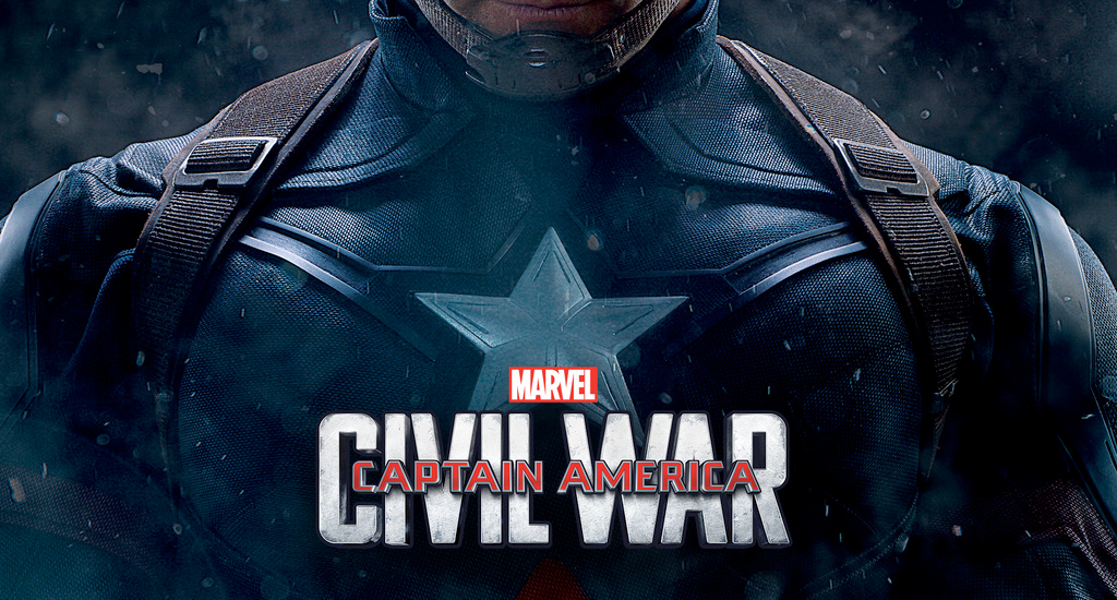 civilwar-capchest-logo