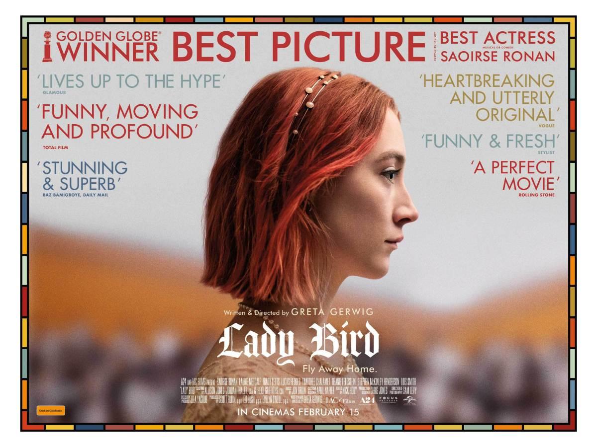lady-bird-insta