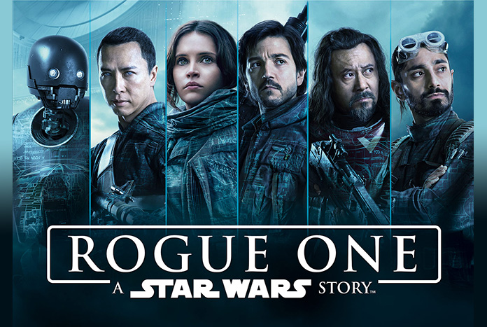 rogue-one-line-up