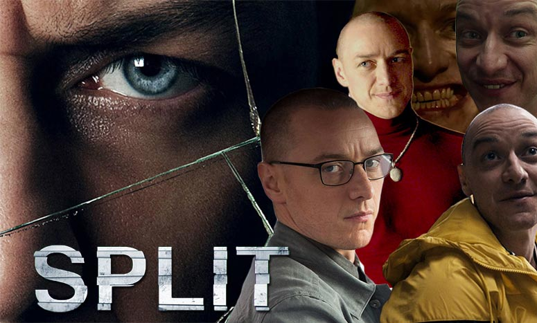 Split-Movie-Poster-Custom-24-Personalities
