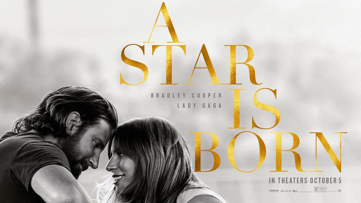 star-first