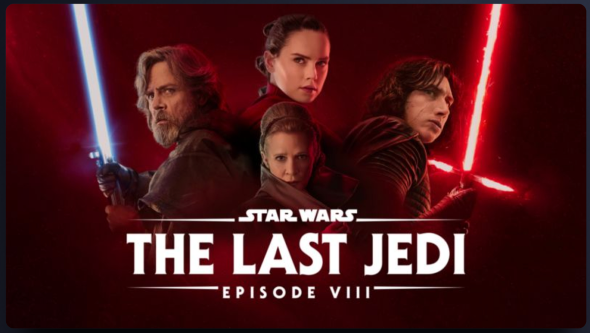 star-wars-the-last-jedi-is-now-streaming-on-disney