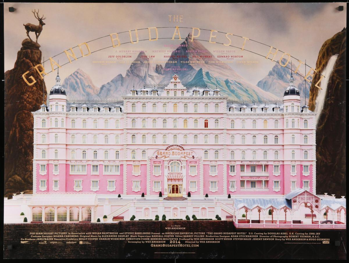 the-grand-budapest-hotel-vintage-movie-poster-original-1-sheet-27x41