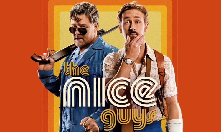 theniceguysmoviereview